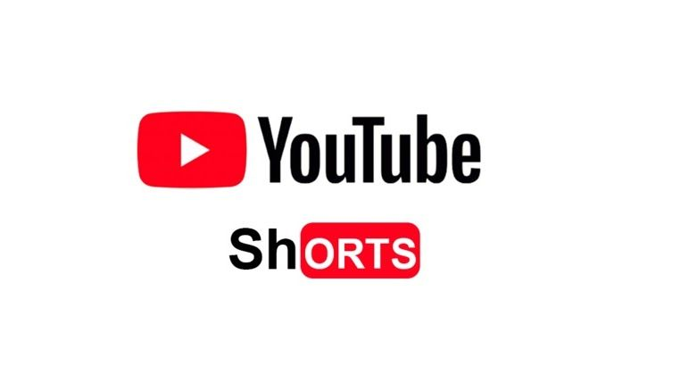 يوتيوب شورتس Youtube Shorts Company Logo Retail Logos North Face Logo