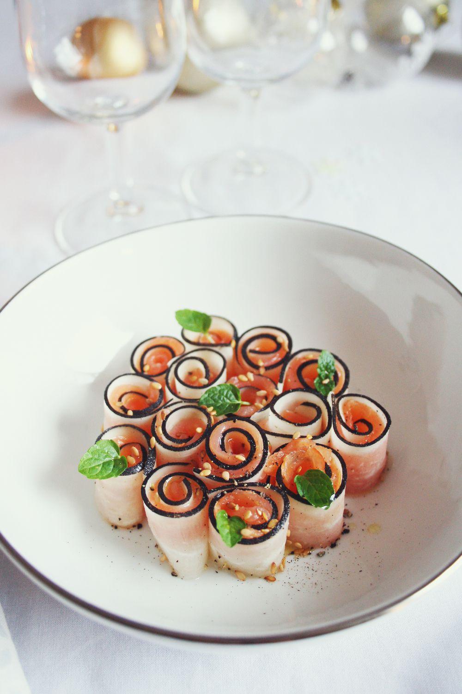 Best 25 radis noir recettes ideas on pinterest recette - Cuisiner les radis roses ...