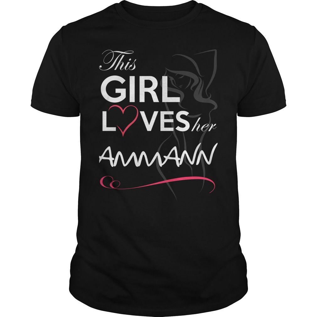 [Popular Tshirt name list] AMMANN Discount Codes Hoodies, Funny Tee Shirts