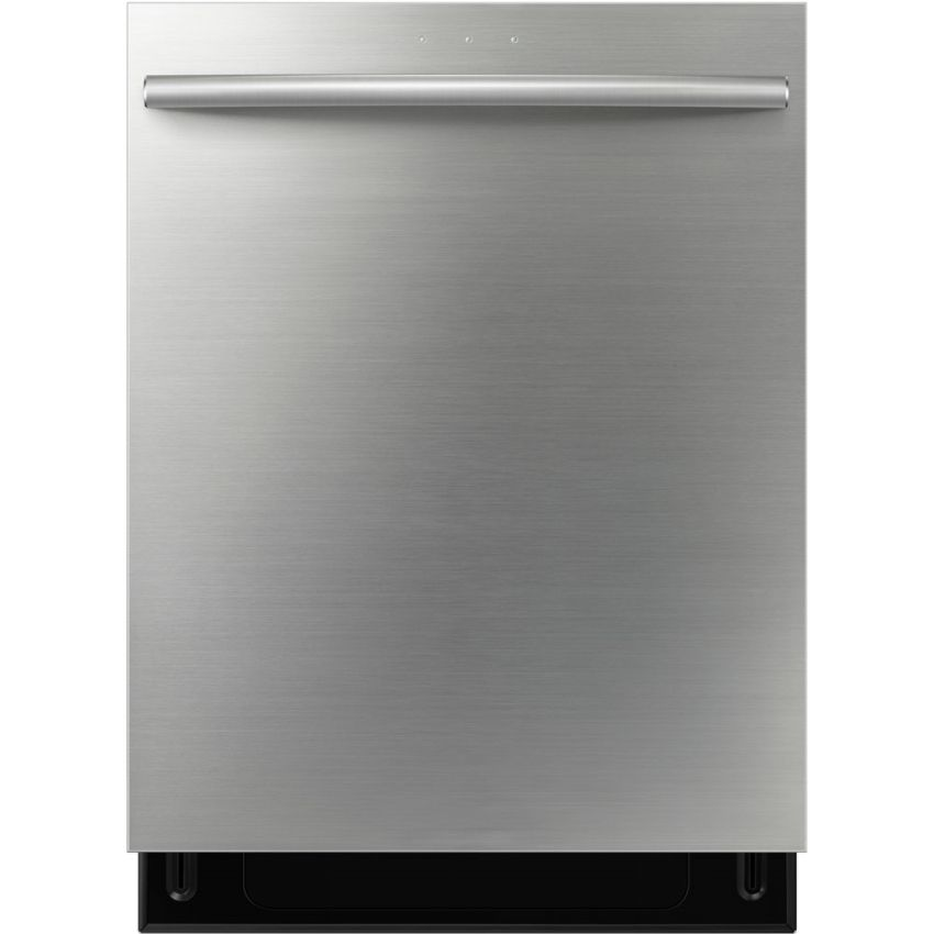 Samsung Dw80f600ut 24 Fully Integrated Dishwasher With 15 Place