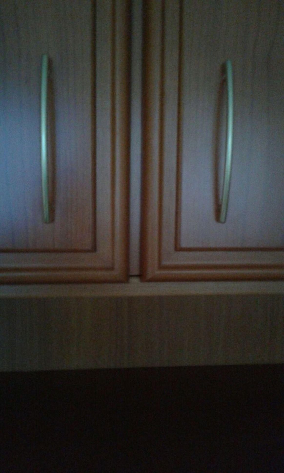 3 Wohnzimmerschrank Griffe in 3  Wohnzimmerschränke