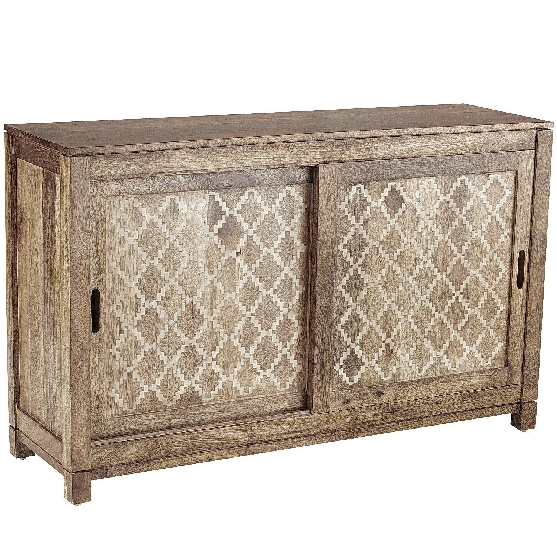 Natural Lattice Bone 52 Tv Stand Crate Tv Stand Antique White Furniture Diy Tv Stand