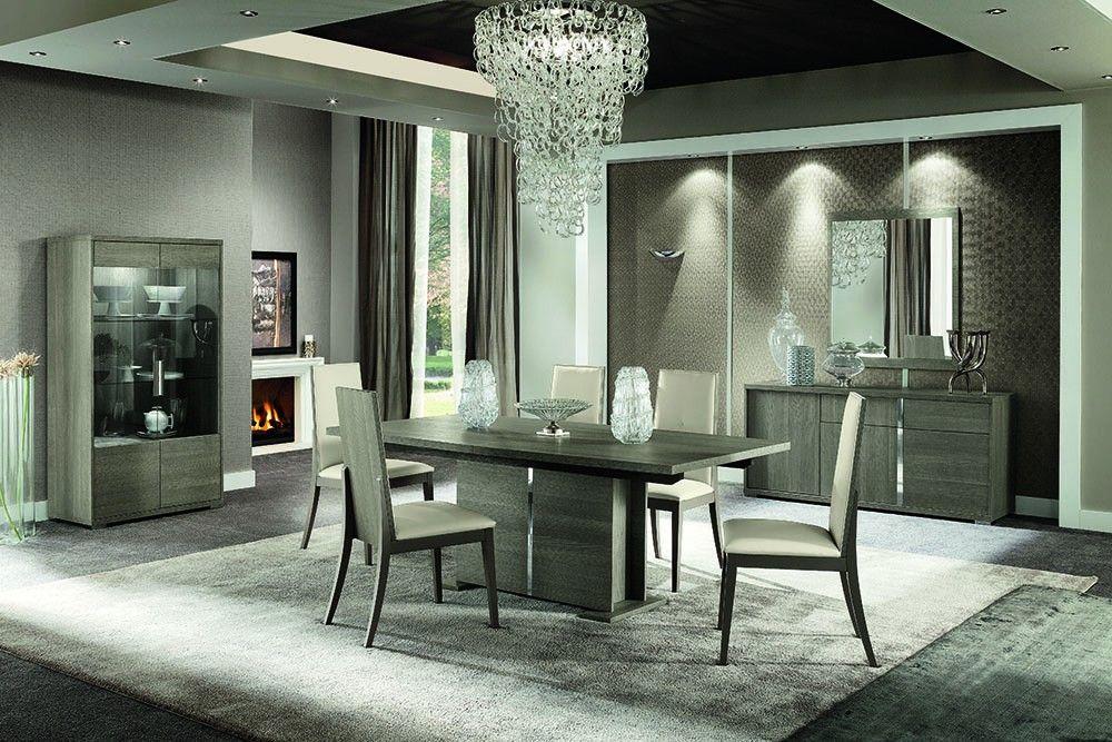 Tivoli Dining Room Set By Alf Da Fre
