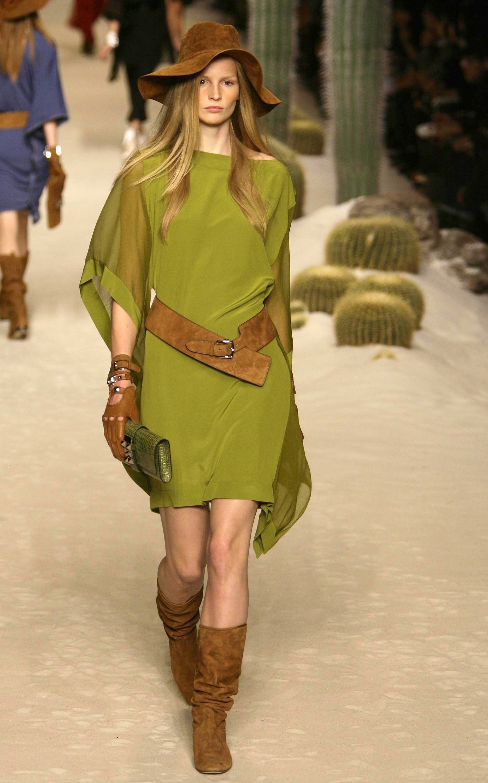 Hermés fashion