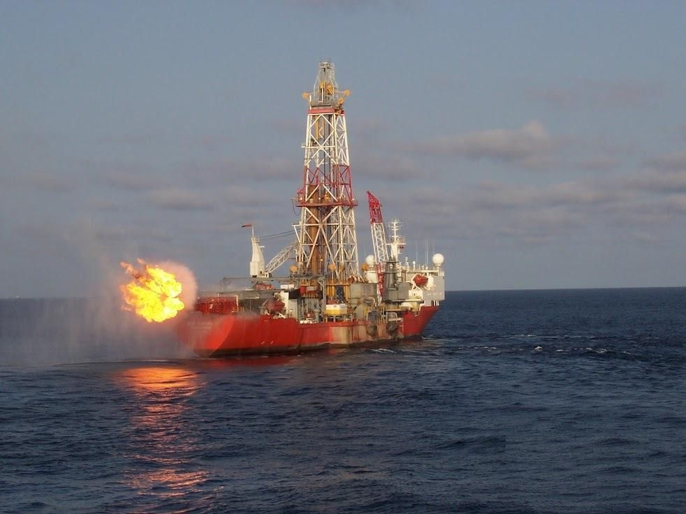 999 request failed Oil and gas, Oil industry, Oilfield