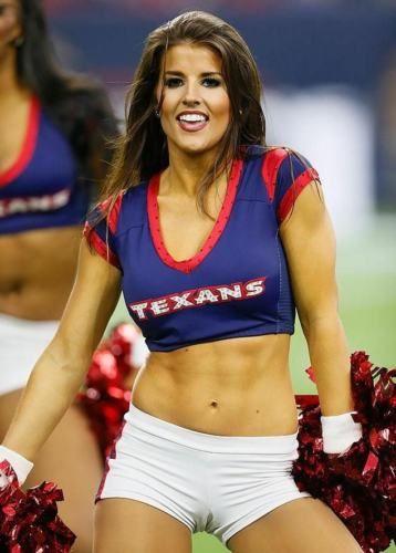 #tickets Texans vs San Francisco 49ers! Good Seats please