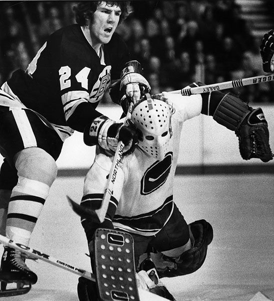 Terry O Reilly Boston Bruins Boston Bruins Hockey Bruins Hockey Boston Bruins