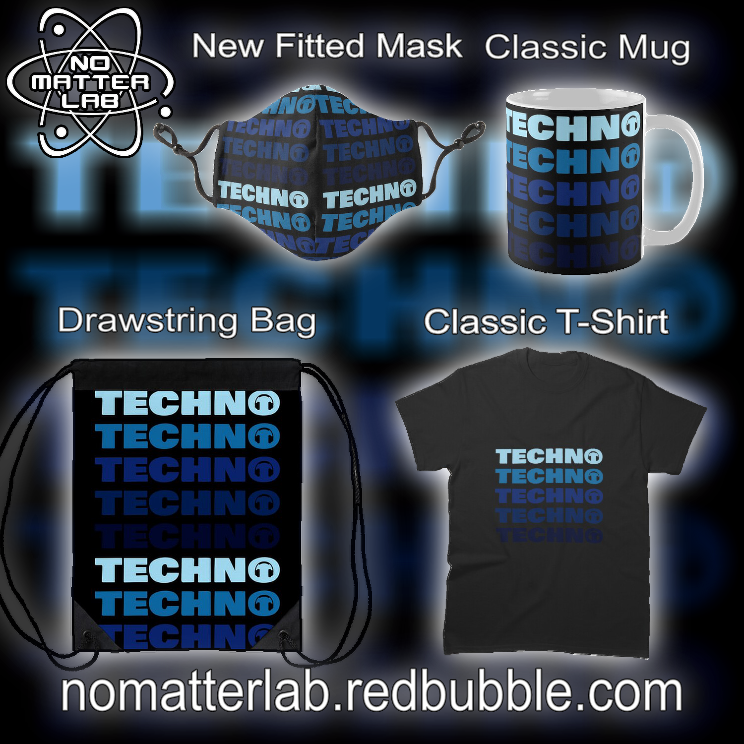 #Technomusic is the heartbeat of the earth. Keep that bassline pumping 24-7 - Commissions and tweaks available on request. Please check out my other designs - - #music #clubbing #techno #musician #musicproducer #technolovers #technoparty #technolove #technofamily #technolife #technodj #technopeople #technolover #technodance #technovibes #technofestival #technohouse #technomusiclove #clubbingnight #clubbingoutfit #clubbingparis #clubbinglife #infoclubbing #technominimal #technonight #clubbing裙