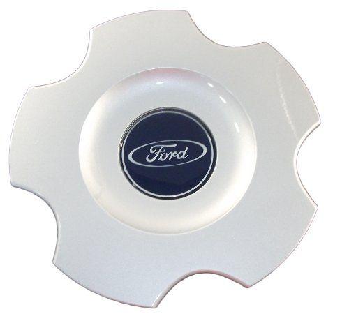 Ford Galaxy Single Alloy Wheel Cap For 2001 Onwards Car Wheel Trims 1 Piece Alloy Wheel Car Wheel Ford