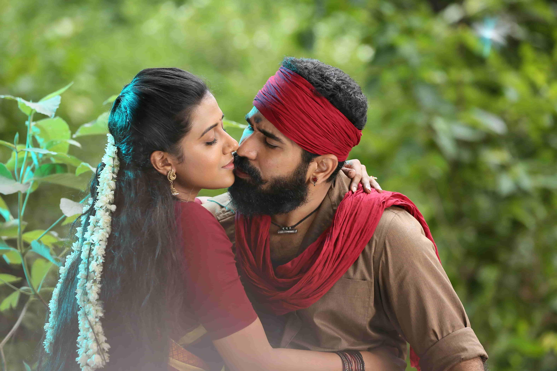 Kaali movie latest stills new image image movies