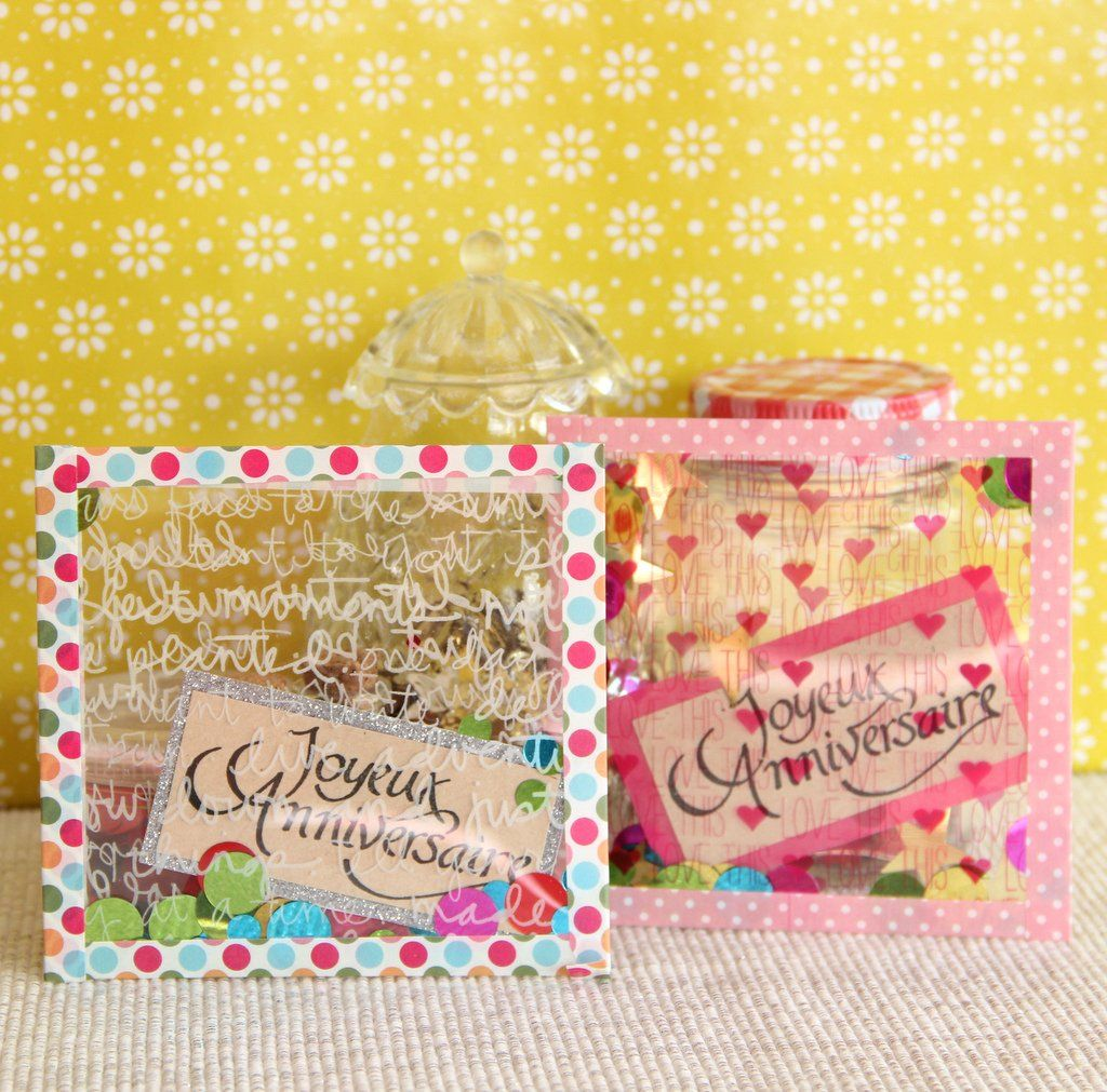Layer Up Tags For Giving With Heidi Swapp Oh What Fun: Pour Plus De Transparence Sur Mon Blog...