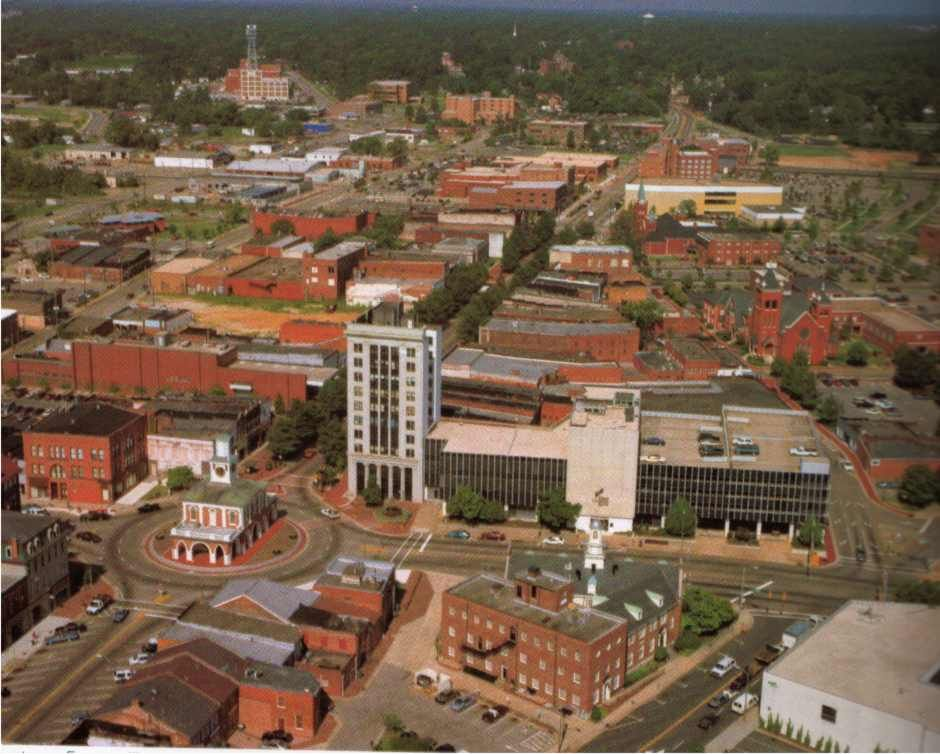 Fayetteville, North Carolina, United States