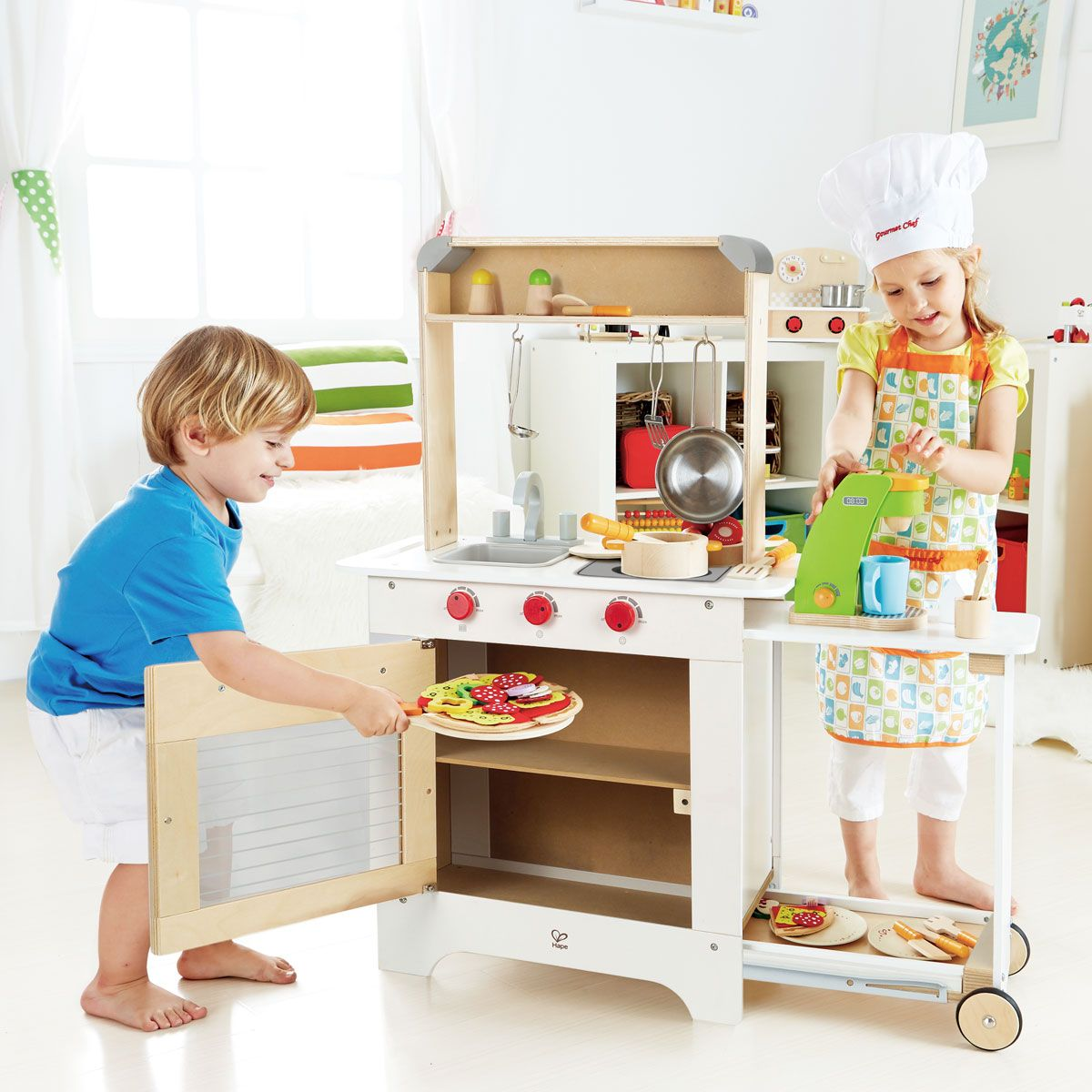 E3126_AllInOne05.jpg (1200×1200) | Little kitchen | Pinterest