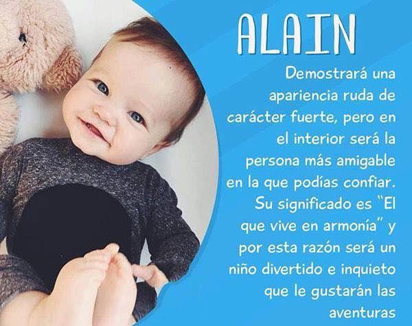 Imágenes Con Nombres De Niñas Y Niños 2019 Con Significado Nombres De Niños Varones Nombres De Niñas Nombres De Bebes