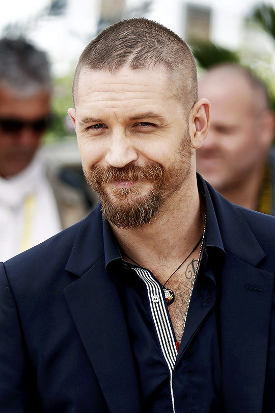 Exploring Tom Hardy Tom Hardy Arrives At The 68th Annual Cannes Film Tom Hardy Hardy Tom Hardy Mad Max
