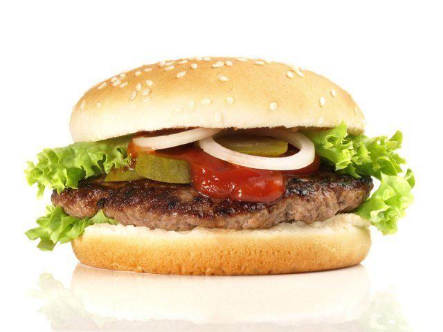 5089e63f1a7fbc60260ab0e34b8db88e - Rezepte Hamburger