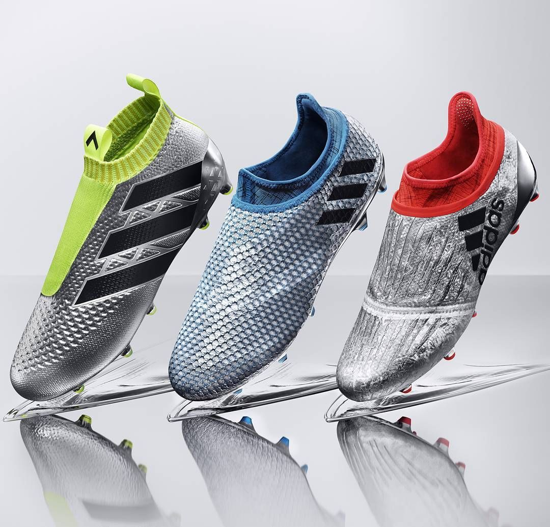 Adidas football #adidas #soccer #football#shoes #soccershoes #footbalshoes  #cleats