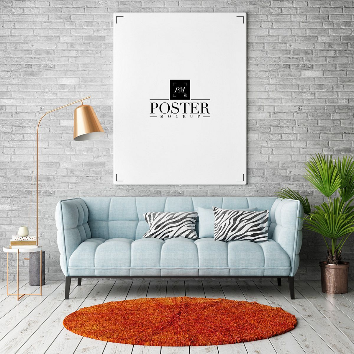 8 Contemporary Living Room Wall Art Poster Ideas That Inspire You Wall Printables Poster Mockup Wall Art Living Room