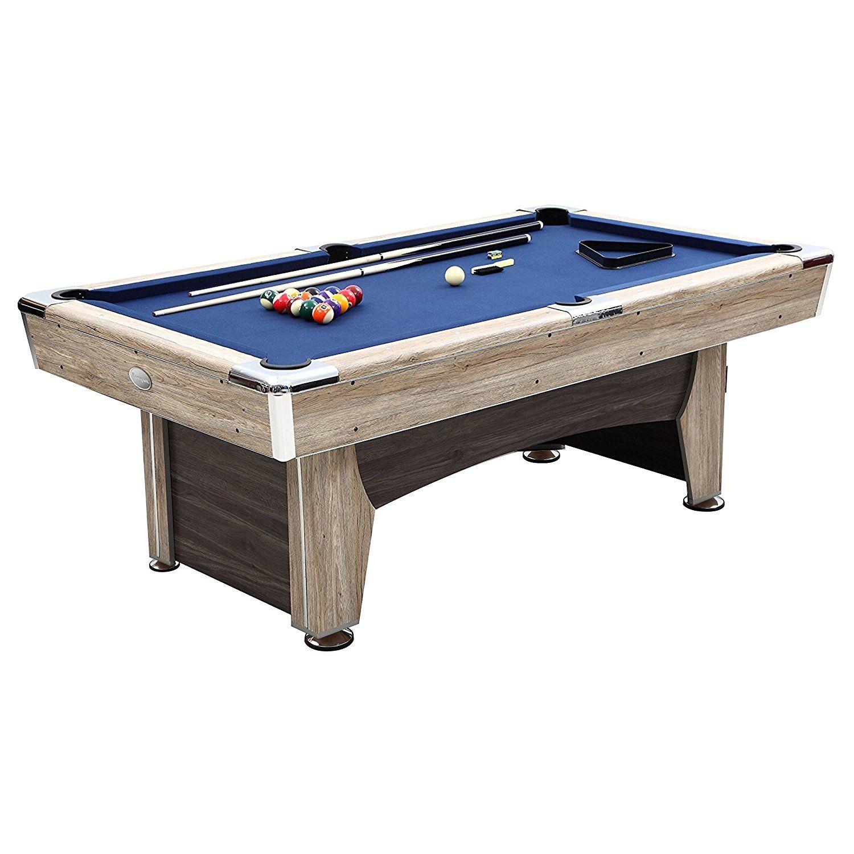 Top 10 Best Brunswick Pool Tables in 2018 Reviews Top