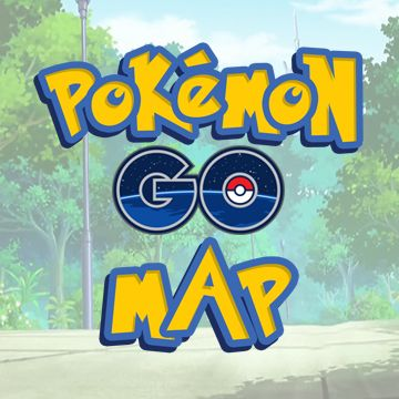 PokemonGoMap Info provides the community with a worldwide