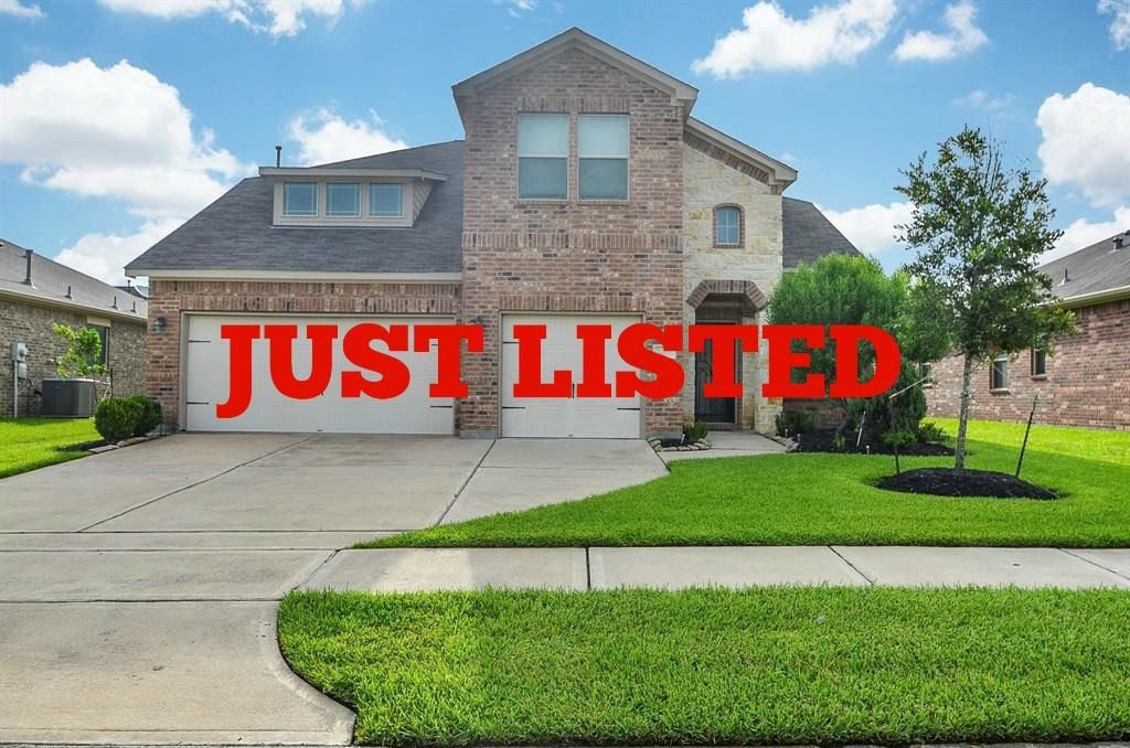 Houses for sale in houston real estate sales where the