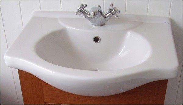 Kitchen Derby, Plumber & Bathroom Installation Derby ...