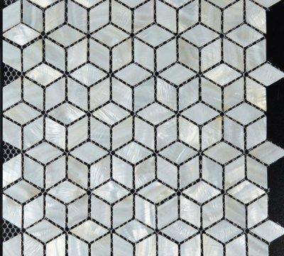 Fliesen Muster #LavaHot Https://ift.tt/2HkQe69