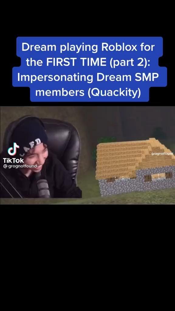 Bahahahaha This Stream Was Amazing Video In 2021 My Dream Team Dream Team Play Roblox