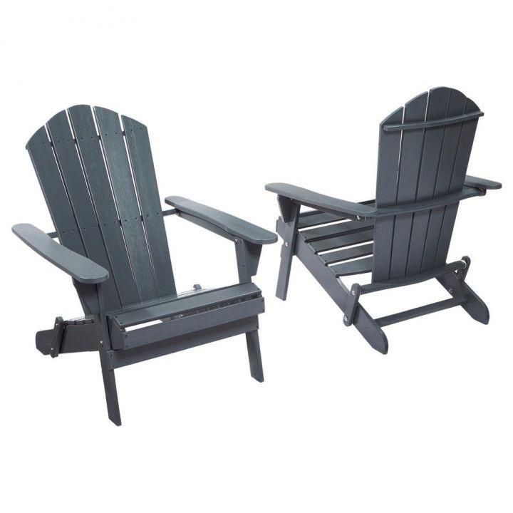 Plastic Adirondack Chairs Cheap Best Modern Furniture