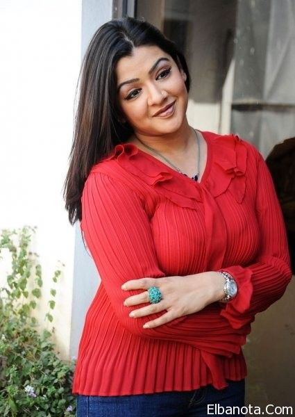 شفط الدهون تقتل نجمة بوليوود آرتي أجاروال آرتي أجاروال ويكيبيديا آرثي اجاراول وشفط الدهون أفلام آرتي أجاروال شفط الدهون Glamour Fashion Pooja Kumar