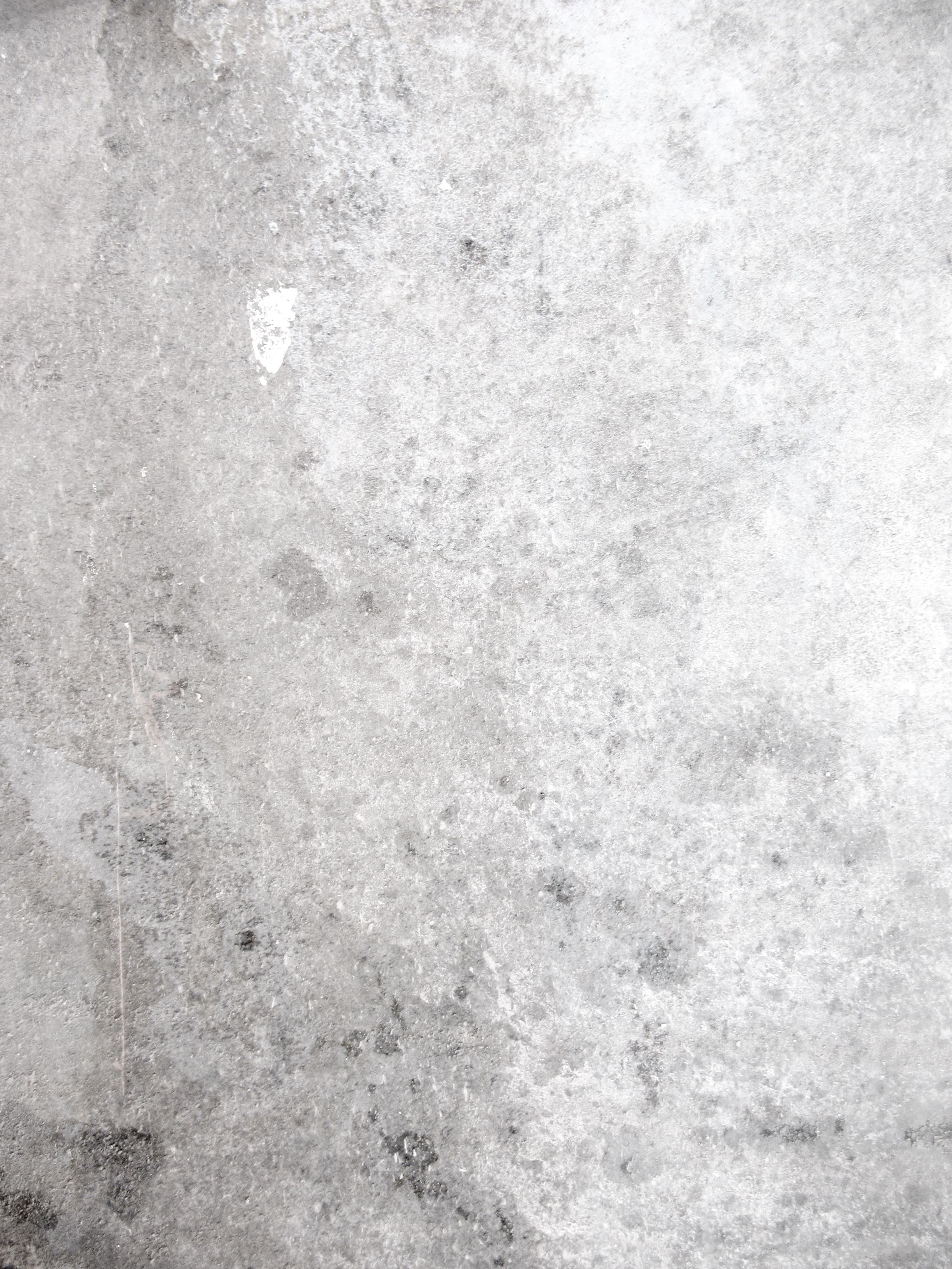 Rev tement de mur sol lunaire rev tement texture pinterest lunaire revetement et texture - Revetement de mur ...