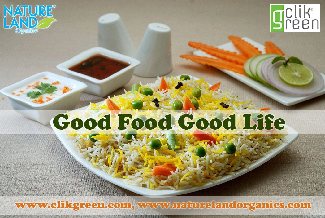 Online store organic food pinterest organic beauty care and online store biryani recipecooking forumfinder Gallery