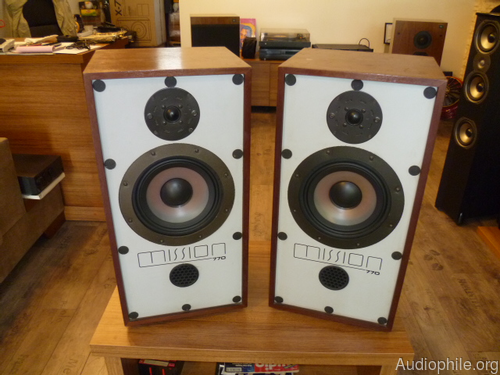 seas 10 f-m speakers - Google Search | Speakers | Sea