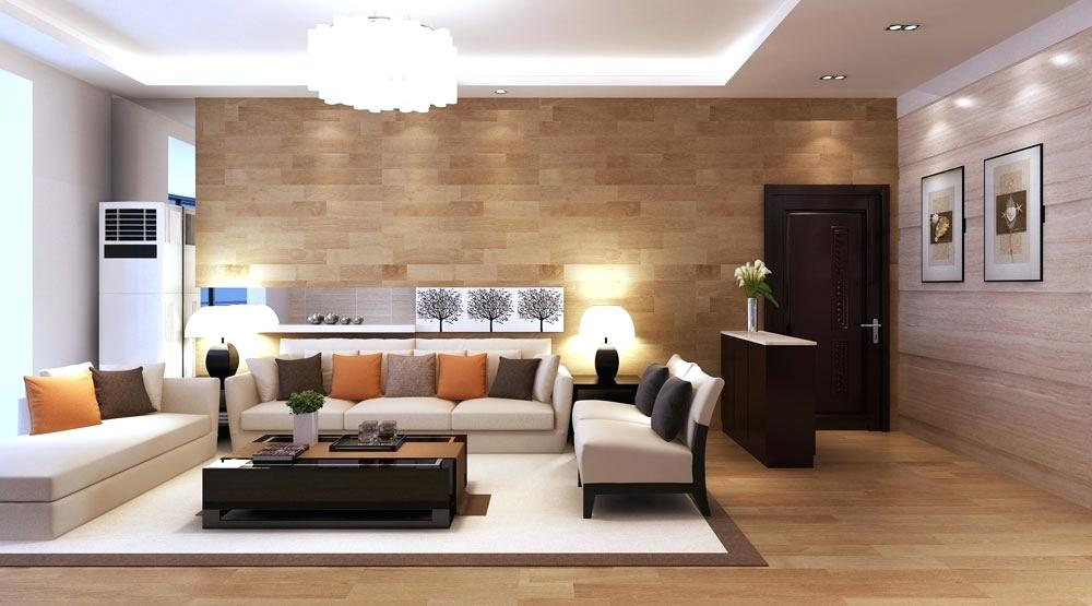 Drawing Room Decoration Ideas How To Decorate Drawing Room Modern Drawing Room Lou Modern Living Room Interior Living Room Interior Interior Design Living Room