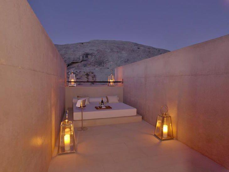 TOP Romantic Honeymoon Resorts In The United States Romantic - 10 romantic and luxurious honeymoon destinations
