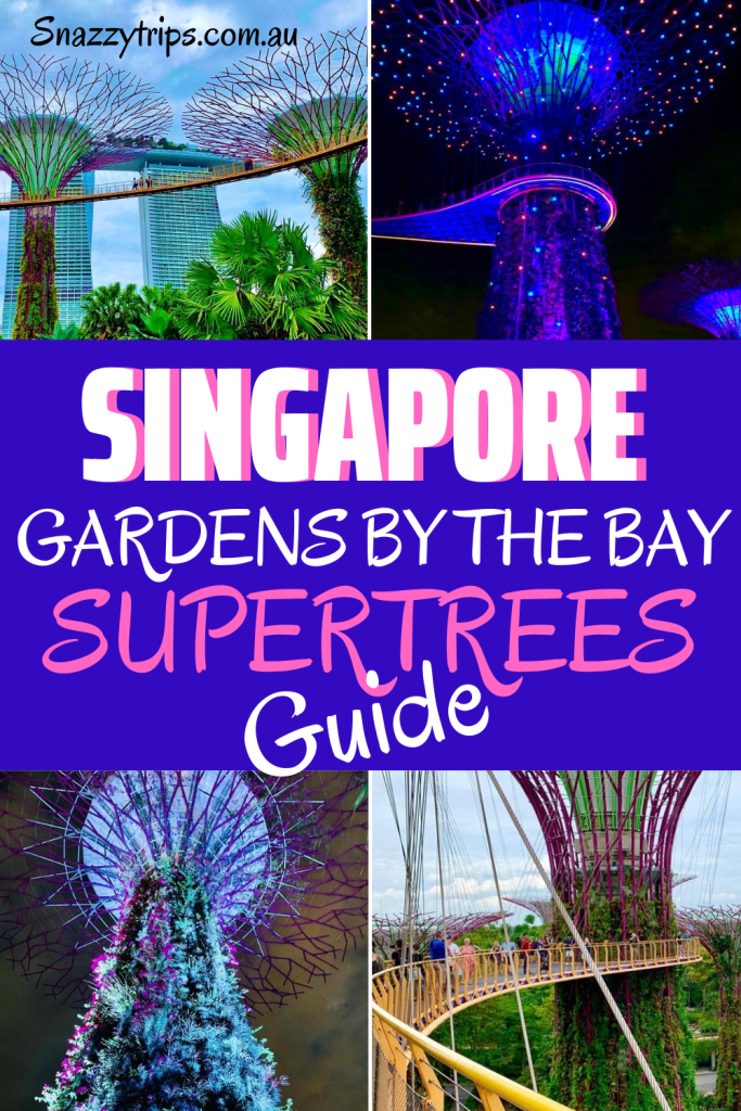508a7d427d055bc38f69631f04588ffb - Fun Facts About Gardens By The Bay