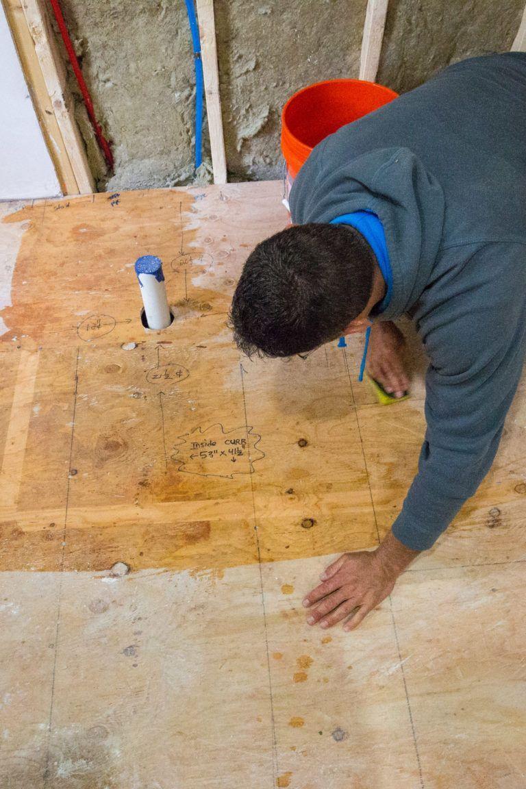 Carpet Removing Pet Urine Odor From Wood Sub Floor Pet Urine Smell Pet Urine Pet Odor Remover
