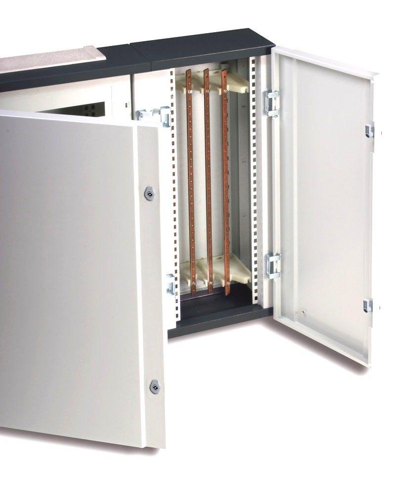 Coffret Armoire Electrique In 2020 Wohn Design Wohnen Moderne Hauser
