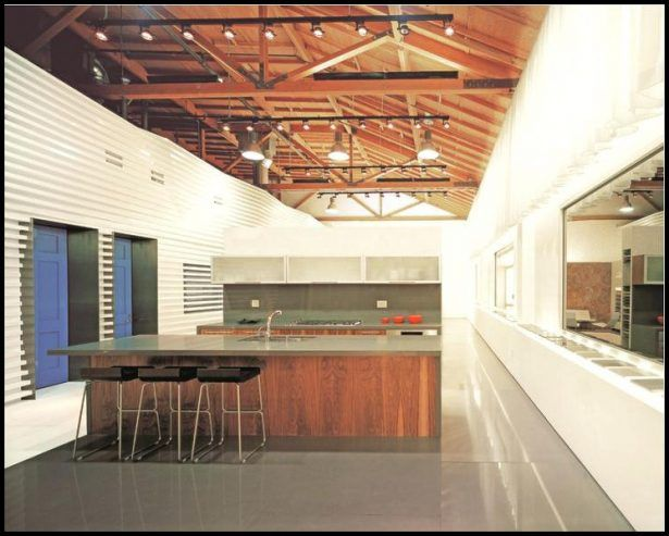 Bon Kitchen:Kitchen Showrooms Orange County Ca Kitchen Showrooms Orange County  Ca And Chair Bar