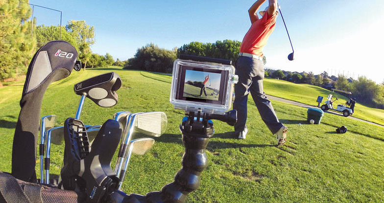 Top 5 Must-Have Go Pro Accessories; http://duragadget.co.uk/blog/top-5-must-have-go-pro-accessories/