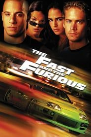 the fast and the furious free movie stream
