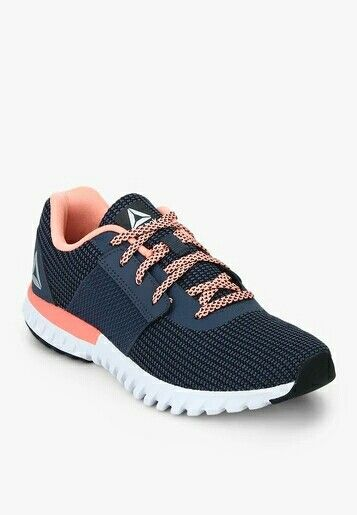 jabong sports shoes | Sneakers nike