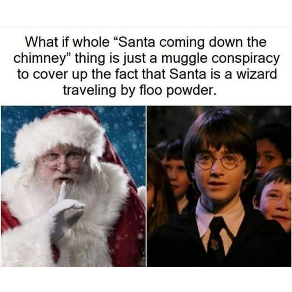Top 23 Harry Potter Memes Goblet Of Fire Harrypottermemes Are You Having A Bad Day Well It Is Gonn Harry Potter Theories Harry Potter Puns Harry Potter Memes