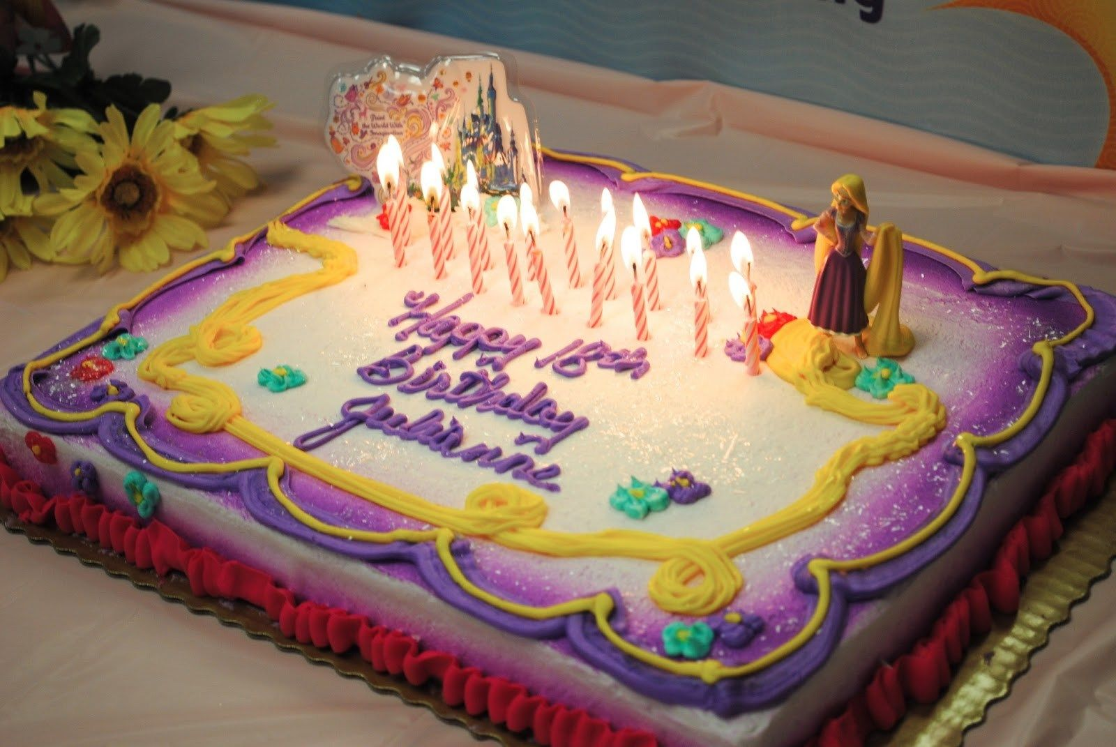25 Creative Picture Of Kroger Bakery Birthday Cakes Ideas Cute