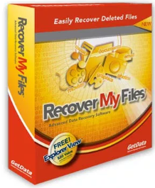 telecharger recover my files startimes2