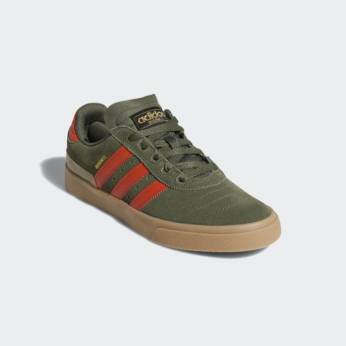 Busenitz Vulc Shoes | Shoes, Soccer shoes, Adidas sneakers