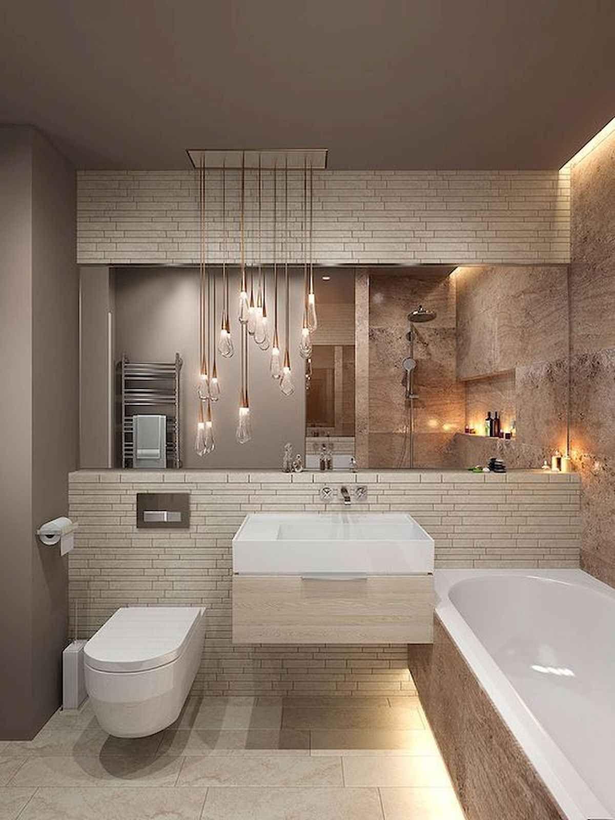 55 fresh small master bathroom remodel ideas and design on bathroom renovation ideas australia id=30454