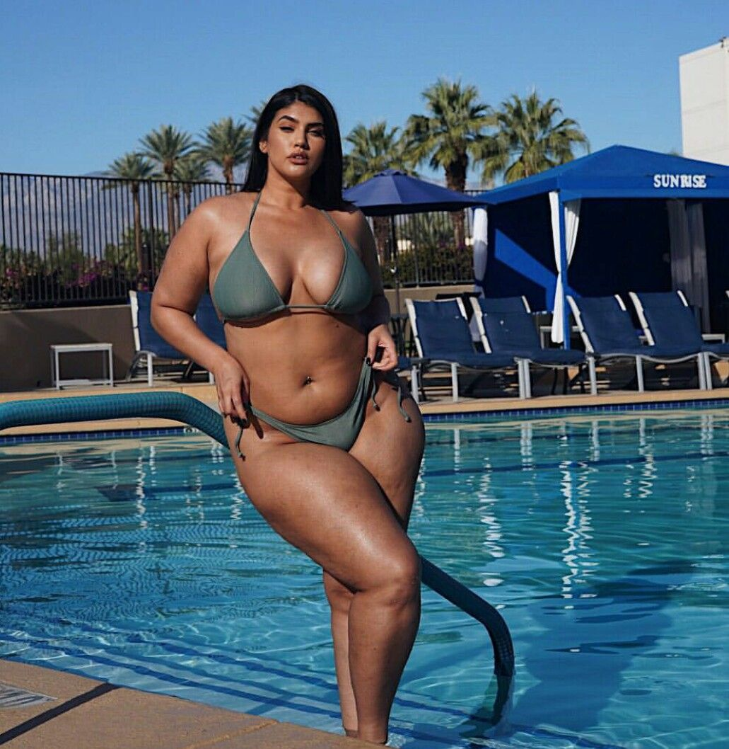 pindarrenmack on small bbw | pinterest | curvy, curves and swimming