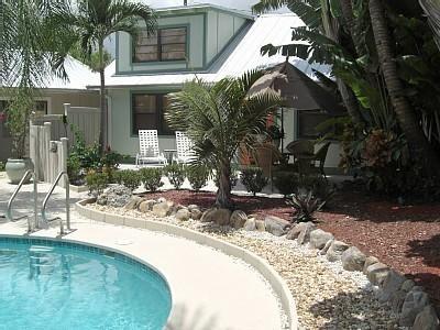 Boca Raton Waterfront Home Fl Rental Vacation Homes For Rent Florida Rentals Florida Vacation