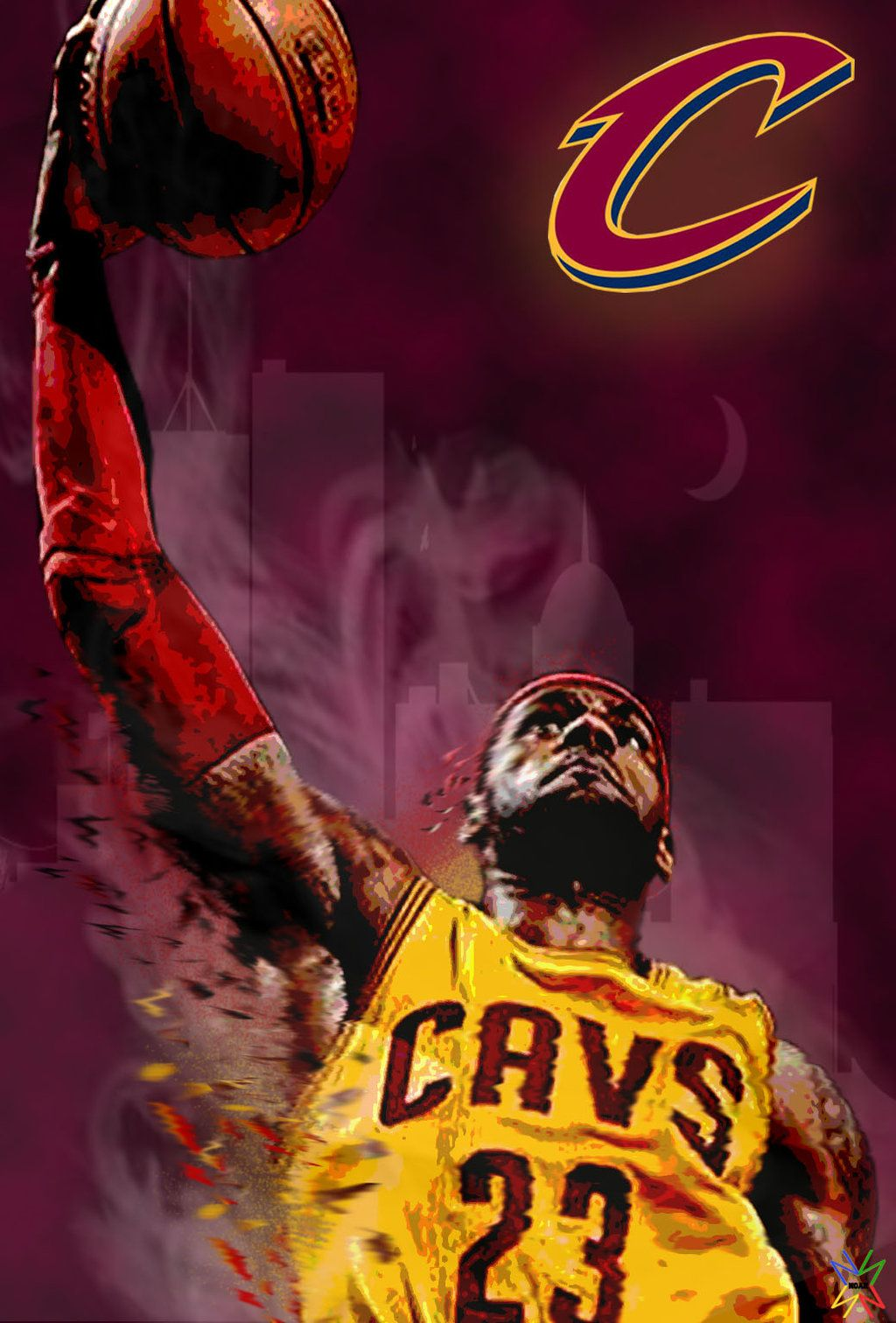 Lebron james dunk iphone 7 wallpaper 2018 wallpapers hd lebron lebron james dunk iphone 7 wallpaper best wallpaper hd voltagebd Image collections